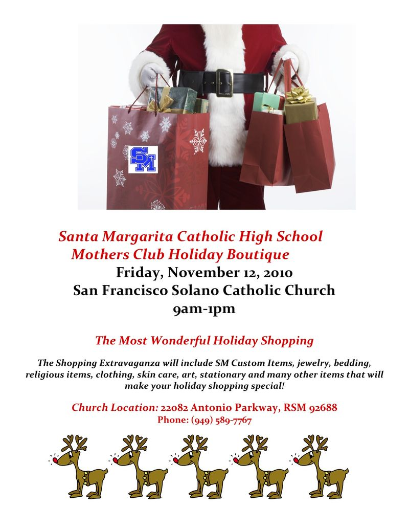 Mothers_Club_Holiday_Boutique_2010_Flyer-1